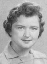 Barbara Mozingo