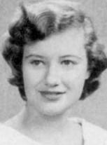 Lois Palmour (DeLoach)
