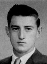 Harold VanBrunt