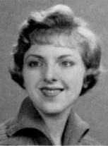 Sue Williams (Hoffman)