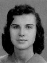 Rose Ann Woodring (Swanson)