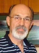 Larry Froehlich (Guest '66)