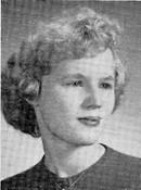 Mary Lou Turner