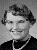 Linda Holkenburg