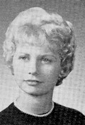 Carol Trzaska