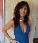Diane Lucchino