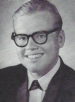 Robert Andrew Kunde