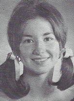 Julie Logan