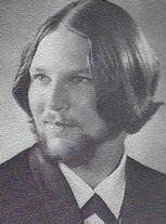 Michael Paul Selinsky