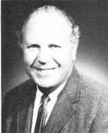 Merritt Adelman