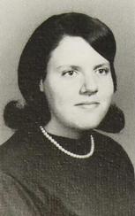 Victoria Cicero