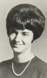 Christine Kutz (Dzialo)