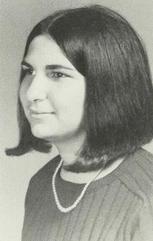 Denise Lombardi (Ausborn)