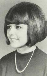 Linda Lombardi (Doyle)