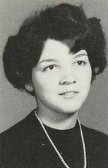 Ann Marie Matson (Attanasio)