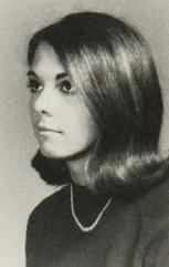 Lorraine Tansky