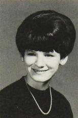 Pauline Adamek (Tripp)