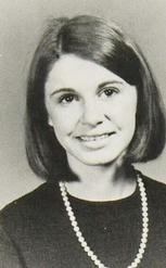 Jacqueline Barone