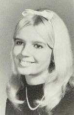 Judith Bowman (Sendra)