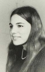 Phyllis Colmar