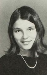Denise Dean (Larrabee)