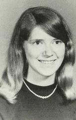 Donna Hinse