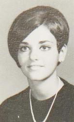 Denise Parisi