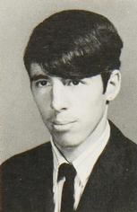 Dennis Rieck