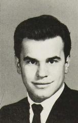 Frank Ruzza