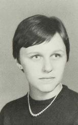 Denise Smith (Sankowski)
