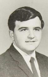 Paul Cusano