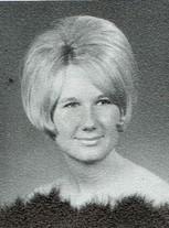Kay Kemp