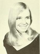 Carolyn Loda (Jones)