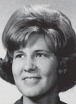 Joan McManaman (Sagan)