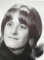 Renee Schwartz (Frenette)