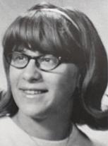 Kathleen Wahl (Amidzich)