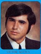 Victor Aguila