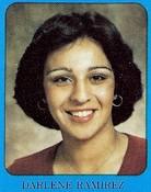 Darlene Ramirez