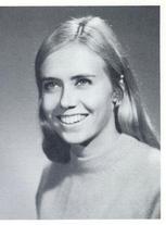 Cynthia Hughart