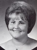 Mary Griffin (Frazier)