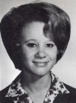 Diane Jacobs (Freeman)