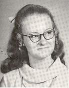 Dana Carr