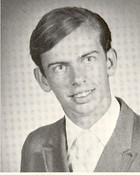 Randy S Richardson