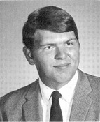Bob VanDerhagen