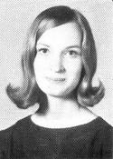 Marilyn Clyburn