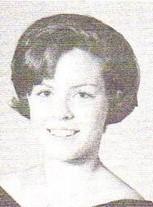 Sondra Blalock