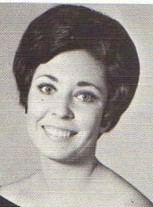 Vicki Reagan