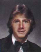 Steve Bellet