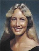 Pam Clements