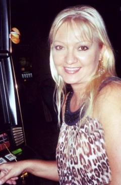 Lynn Emlaw
